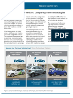 Using Natural Gas for Vehicles_Comparing Three Technologies_SUPER MUST.pdf