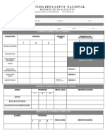 boleta 1°.pdf