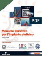 Manualul Electricianului