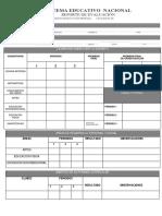boleta 2°.pdf