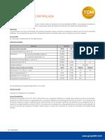 FT_CQS-1HP_EMULTEC-ROTURA-CONTROLADA.pdf