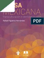 Salsa_Mexicana__Transculturaci_-_Rafael_Figueroa_Hernández_36610.pdf