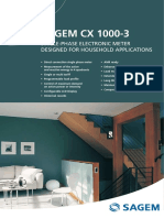 cx1000-3_uk