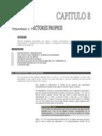 VALORES-Y-VECTORES-PROPIOS