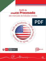5_Perfil_Maca_Procesada_EEUU6