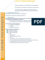 ft-2017-paiement-a-l-international.pdf