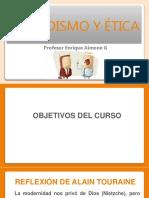 Etica Periodistica 2019. 2.pptx