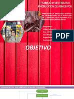 TRANSFERENCIA-DE-CALOR.pptx