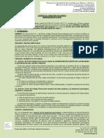 5863-2018 DM (Ps) Archiva CEM MODELO 2019 Con Informe CEM Docx