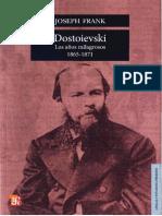 Tomo_4_Dostoievski.- Los Años Milagosos- .pdf