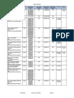J2534-Fedworld 6.pdf