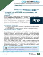 DID_secundaria_Clase_04.pdf