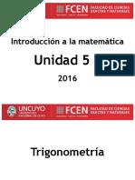 unidad-5-a1.pdf