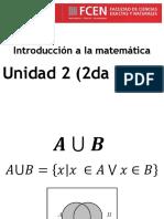 unidas 32