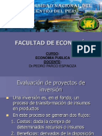 Costo-Beneficio-1-2.ppt