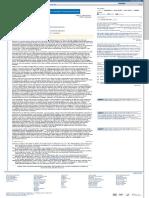 DDT and Malaria Prevention.pdf
