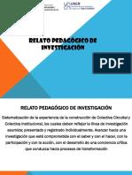 ruta relato pedagogico (1).pptx