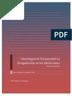 investigaciondocumentaldeladrogadiccion3-120602204245-phpapp01.pdf