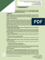 5860-2018 DM (Ps)  Archiva CEM MODELO 2019 con informe CEM docx.docx