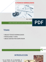 NORMAS DE DIBUJO TECNICO.pptx