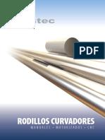 Nostecc_es.pdf