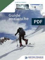 Guide avalanche montagne.pdf