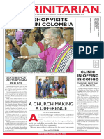 trinitarian_Sep_Oct_2013.pdf