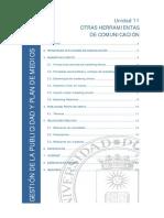 GPU114UD11.pdf