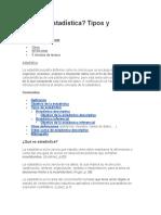Qué es estadística.pdf