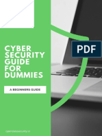 Cybersecurity_Guide_For_Dummies_Compressed.pdf