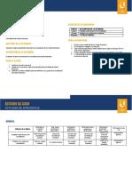 EstudiodeCaso_Contabilidad_V_M3S7+.pdf