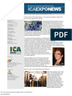 Ica Expo News 26