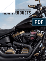 catalog-new-products-