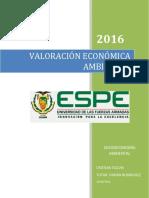 VALORACIÓN ECONÓMICA_TACURI.docx