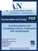 Accommodation_and_Compliance_Series_Employees_with_Quadriplegia