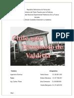 1960 CHILE.pdf