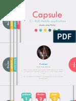 capsule (1)