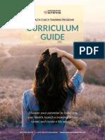 Curriculum+Guide.pdf