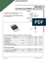 MDS3604.pdf