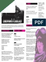 Cyberpunks_&_Cadillacs