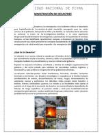 ADMINISTRACIÓN-DE-DESASTRES