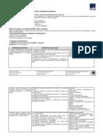 Programas de Módulo-Contabilidad General-2019-II°Semestre