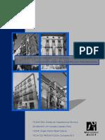 PFG LCasado.pdf