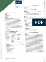 Viewpoint 1 Workbook Answer key.pdf