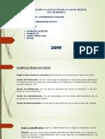 COSTO EN PROCESOS EXPOSICION.pptx