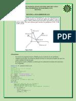 Guía de funcionamiento-Problema 2.C5.pdf