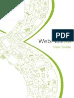 MANUAL-webplusx8.pdf