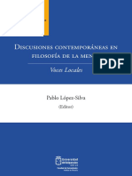 Vol7-ST-Ed-Pablo-Lopez-2.pdf