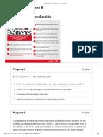 Evaluacion-Examen-Final-Semana-8-.pdf