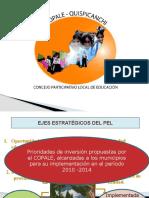 12 Quispicanchi 2010-Final (Nxpowerlite)